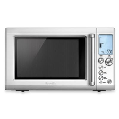 Buy Microwave Oven With Toaster From Bed Bath Amp Beyond