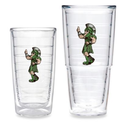 Tervis® Michigan State University Collegiate Tumbler