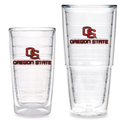 Tervis® Oregon State University Tumbler