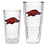 Tervis® University of Arkansas Tumbler