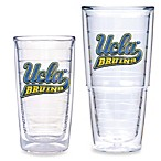 Tervis® University of California Los Angeles Tumbler