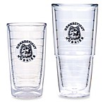 Tervis® University of Connecticut Tumbler