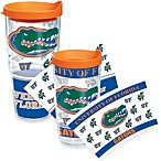 Tervis® University of Florida Wrap Tumbler with Lid
