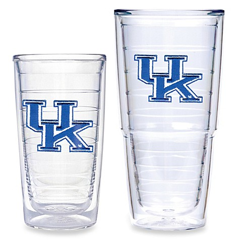 Tervis® University of Kentucky Tumbler