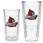 Tervis® University of Louisville Tumbler