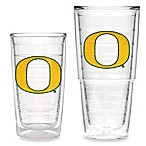 Tervis® University of Oregon Tumbler