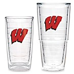 Tervis® University of Wisconsin Tumbler