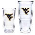 Tervis® West Virginia University Tumbler