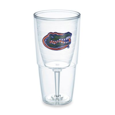 Tervis® 16-Ounce University of Florida Goblet