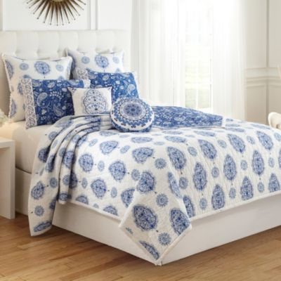 Dena™ Home Solange Standard Pillow Sham