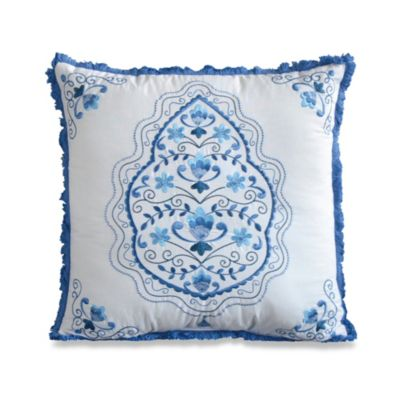 Dena™ Home Solange Square Throw Pillow