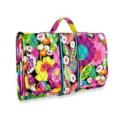 vera bradley backpack as diaper bag vera bradley backpack baby bag in lilli. Black Bedroom Furniture Sets. Home Design Ideas