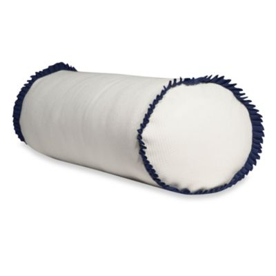 Rosetree New Haven Neckroll Pillow