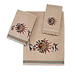 Avanti Southwest Sun Towels
