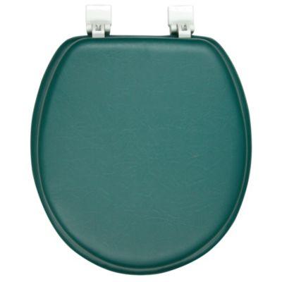 Green Toilet Seats