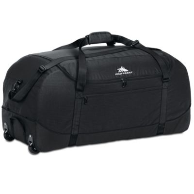 36-Inch Wheel-N-Go Duffle Bag