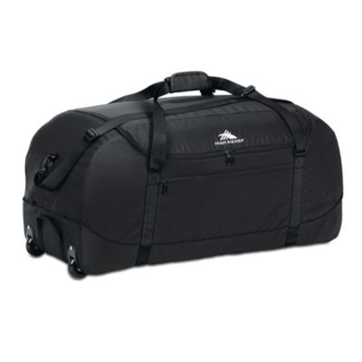 Totes Duffle Bags