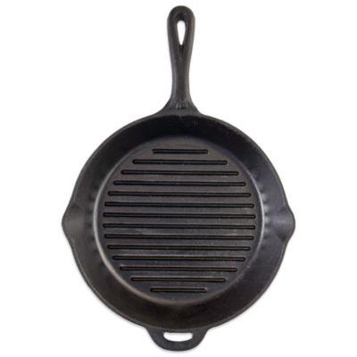 Camp Chef Cookware