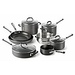 Simply Calphalon® Nonstick 12-Piece Cookware Set and Open Stock