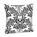 Sweet Jojo Designs Sophia Decorative Pillow