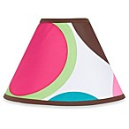 Sweet Jojo Designs Deco Dot Lamp Shade