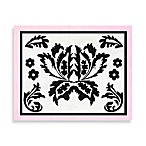 Sweet Jojo Designs Sophia Floor Rug