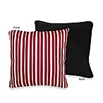 Sweet Jojo Designs Pirate Treasure Cove Decorative Pillow