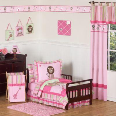 Jojo Designs Bedding Sets