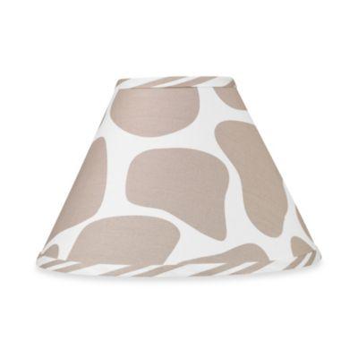 Giraffe Lamp Shade