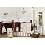 Sweet Jojo Designs Victoria Collection 11-Piece Crib Bedding Set