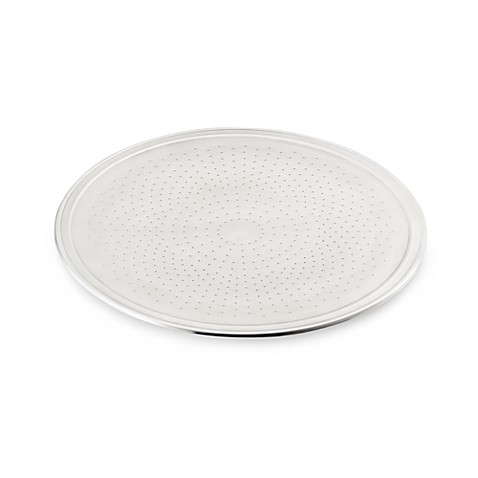Oggi™ Stainless Steel Non-Electric Thermal Hot/Cold Serving Tray