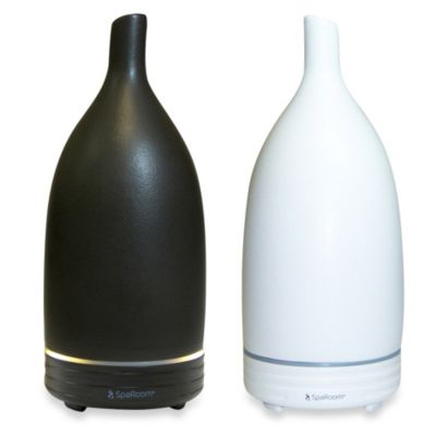 Buy Home Fragrance Diffusers From Bed Bath Amp Beyond