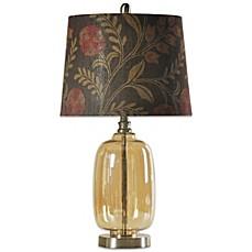 Lamps Amp Lamp Shades Bedbathandbeyond Ca