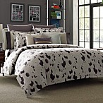 Kenneth Cole Reaction® Home Shade Comforter in Plum