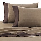 Kenneth Cole Reaction® Home Shade Sheet Set in Linen