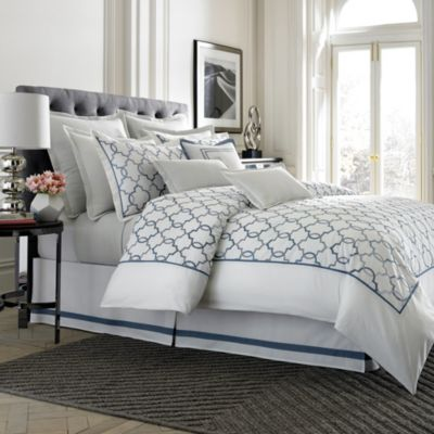 Wamsutta® Kingston Full Comforter Set