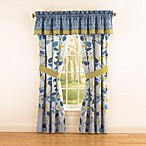Anthology™ Bloomsbury Window Treatments