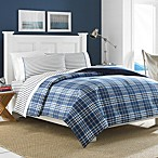 Nautica® Millbrook Comforter and Sheet Set