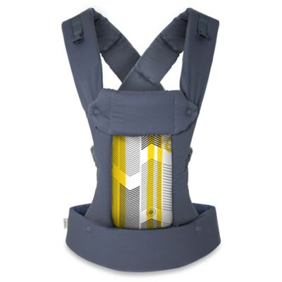 Charlie Baby Carriers