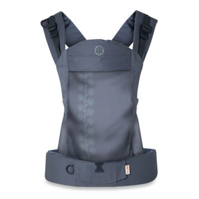 Beco Soleil Baby Carrier in Enzo