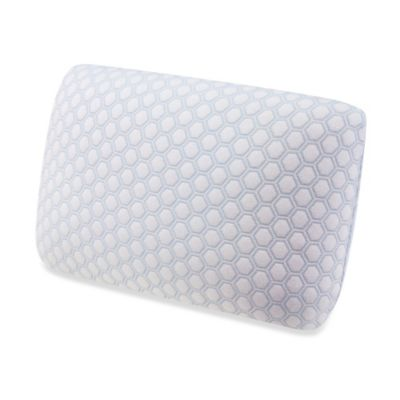 Therapedic Comfort Pillow