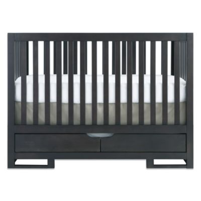 Karla Dubois OSLO Crib Baby Furniture