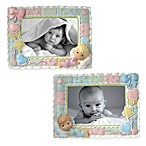 Precious Moments® Precious Little Blessings Photo Frame