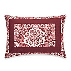 Chantal Oblong Toss Pillow