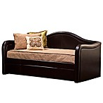 Hillsdale Brenton Daybed with Trundle