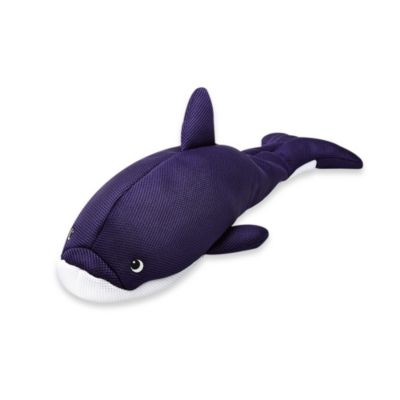 Junior Pool Petz - Dolphin