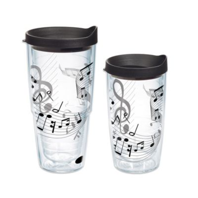 Tervis® Sheet Music 16 oz. Wrap Tumbler with Lid