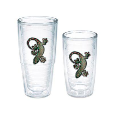 Tervis® Green Gecko 16 oz. Tumbler