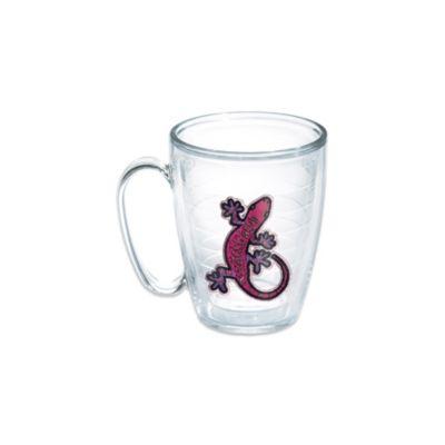 Tervis® Tumbler Pink Gecko 15-Ounce Mug