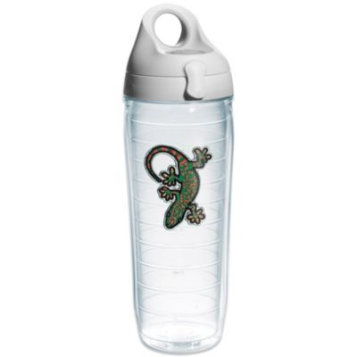 Tervis® Green Gecko Water Bottle
